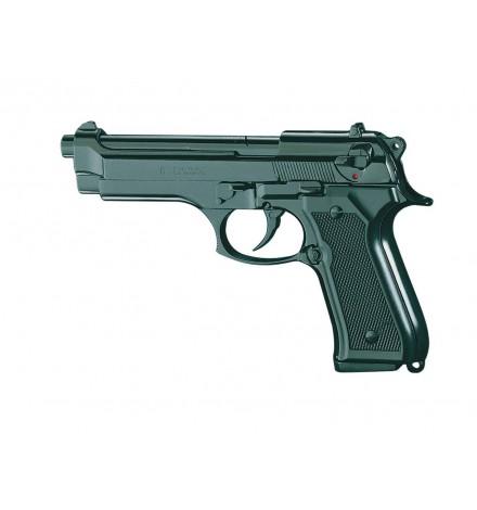 Pistolet 92 bronzé balle à blanc - CHIAPPA