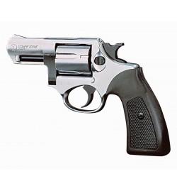 Revolver Kruger 2' balle à blanc - CHIAPPA