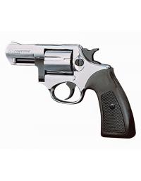 Revolver Kruger 2' chromé balle à blanc - CHIAPPA