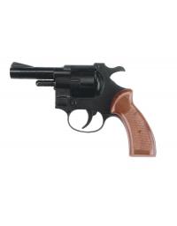 Revolver mod 314 balle à blanc - CHIAPPA