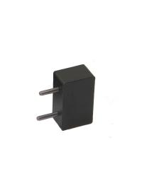 clé de rechange pour régulateur HPR800C - BALYSTIK