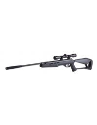 Carabine FIRE NITRO PISTON 4.5mm 19,9joule avec lunette de visée 4x32- CROSMAN