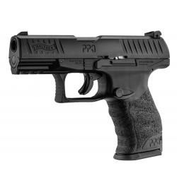 Walther PPQ M2 T4E CO2 5 joule calibre .43 - UMAREX