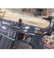 TangoDown ECR-5 Full Metal custom Honor airsoft