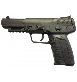 FN Five Seven Gaz Blowback - FN HERSTAL