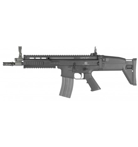 FN SCAR-L noir 1,3 joule - FN Herstal
