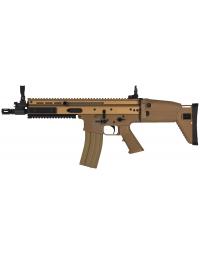FN SCAR-L Tan 1,3 joule - FN Herstal