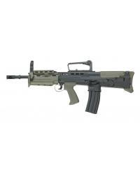 L85 carabine 1,8 joule - ICS