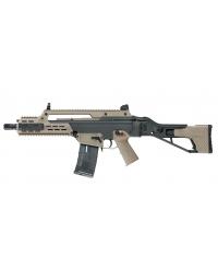 AAR Compact Assault 1,7 joule - ICS