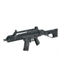 AAR Compact Assault Noir 1,7 joule - ICS