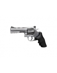 "Airgun DAN wesson 715 4"" CO2 4.5mm  2,7joule - ASG"
