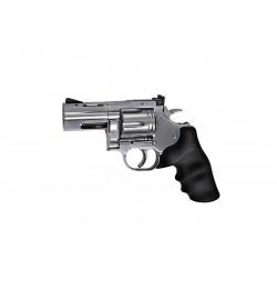 Airgun Dan Wesson 2,5 Pouces 4.5mm 2,6joule - ASG