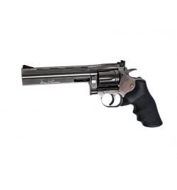 Airgun DAN wesson 715 6 ' CO2 4.5mm 3j - ASG