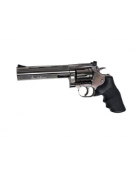 Airgun DAN wesson 715 6 ' CO2 4.5mm 3j - ASG
