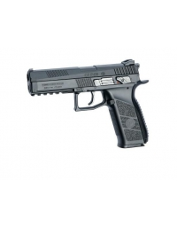 Airgun CZ P-09 Co2 blowback 4.5mm 3,7joule - ASG
