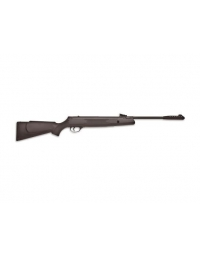 Carabine VMX noir 4,5mm 19,9 joule - WEBLEY