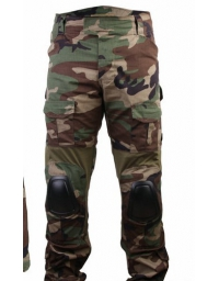 Pantalon GEN 2 Woodland - EMERSON