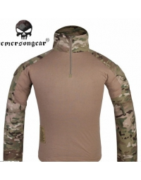 Combat shirt GEN 2 Multicam - EMERSON