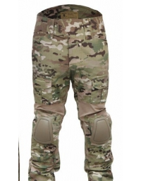 Pantalon GEN 2 Multicam - EMERSON