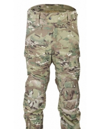 Pantalon All-Weather tactical Multicam - EMERSON