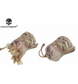 Ghillie Camouflage Multicam - EMERSON