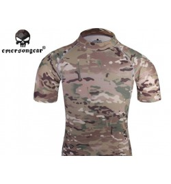 T-shirt SPORT Perspiration Multicam - EMERSON
