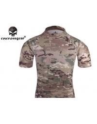 T-shirt SPORT Perspiration Multicam - EMERSON