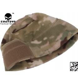 Bonnet Multicam - EMERSON
