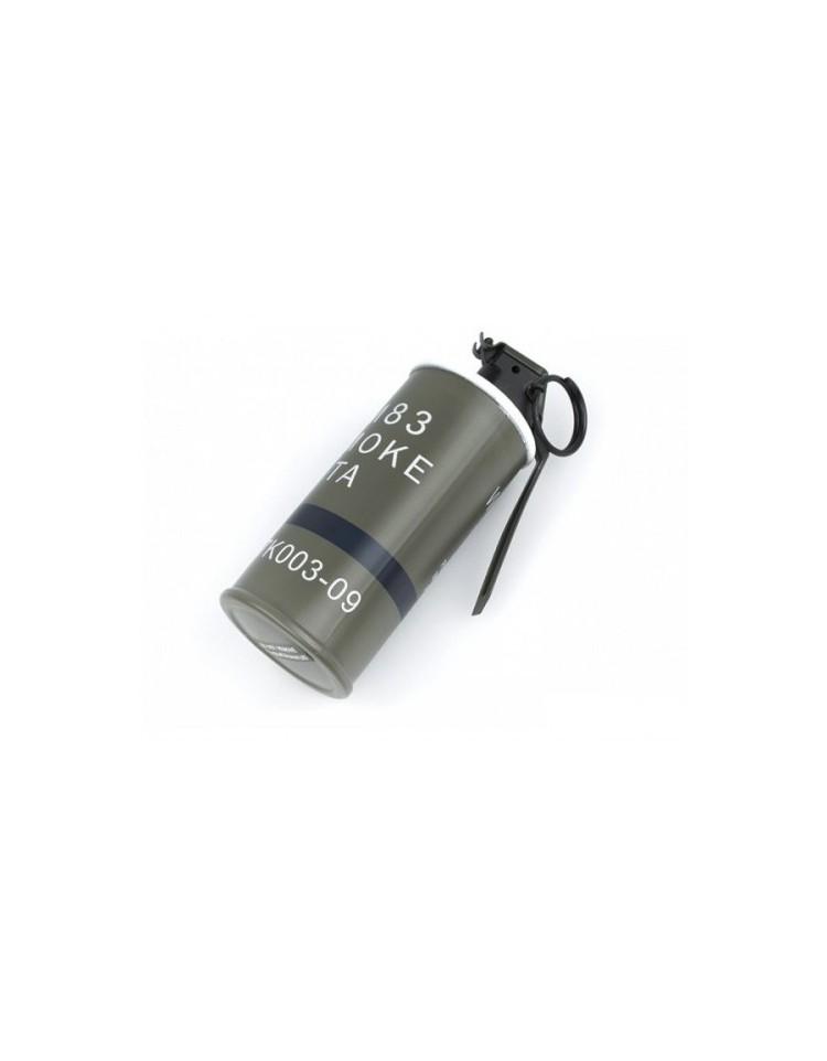 M83 Smoke Grenade Dummy