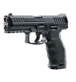 Hk VP9 gaz blowback 1 joule - H&K