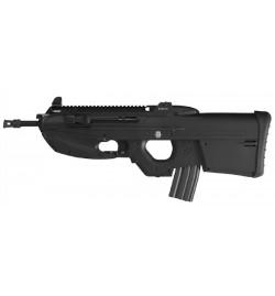 FN 2000 Tactical Noir - FN herstal