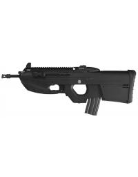FN F2000 Tactical Noir - FN herstal