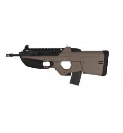 FN F2000 Tactical DE - FN herstal