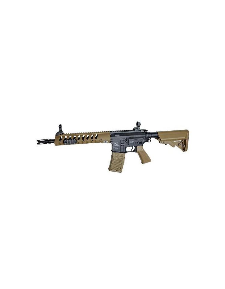 Pack ARMALITE M15 light tactical tan - ASG