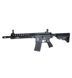 Pack ARMALITE M15 light tactical noir - ASG