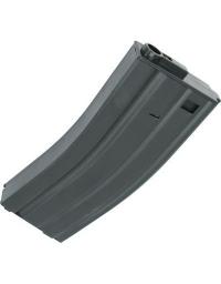 Chargeur Flash AEG M4/M15/M16 350 Billes - A&K