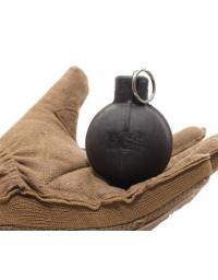 Grenade à main explosive EG67 a goupille - ENOLA GAY