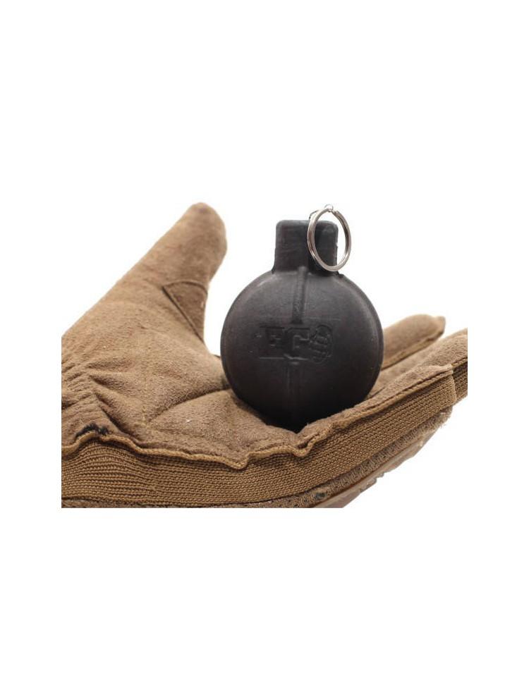 Grenade à main ENOLA GAY