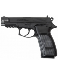 Bersa Thunder 9 Pro Co2 2,6 joule 4,5mm - ASG