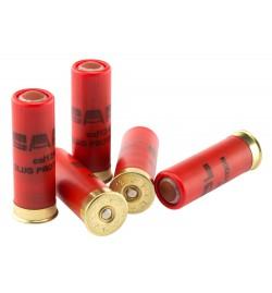Chevrotines caoutchouc de protection 12/67 - Gomm-Cogne