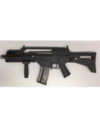 G39C IDZ keymod AEG 1,2 j - S&T