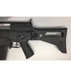 G39C IDZ keymod AEG 1,2 j - S&TREX