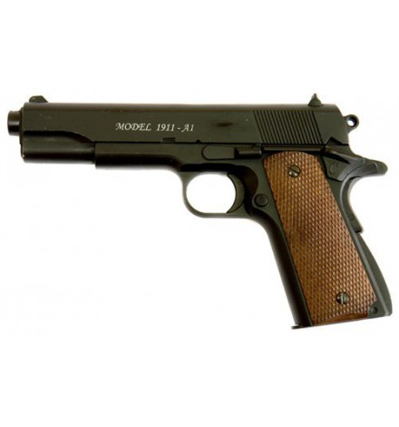 M1911 A1 spring - WELL