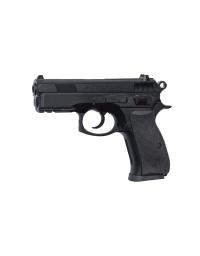 CZ 75D Compact noir spring - ASG
