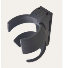 Holster pour Grenade Storm 360