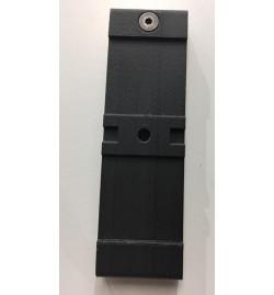 adaptateur ceinture de Holster pour Grenade Storm 360
