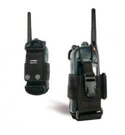Poche pour radio Noir - VIPER TACTICAL