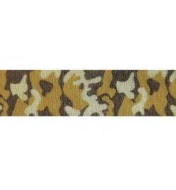 Bande de camouflage adhésive Desert (4.5m) - DMONIAC