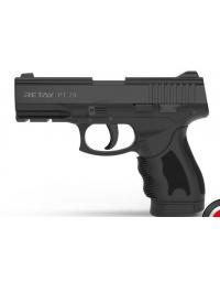 Retay PT24 9mm P.A.K noir balle à blanc - RETAY
