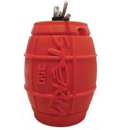 Précommande grenade STORM 360